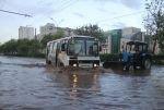 Ставропольский потоп
