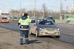 Наказание за отказ водителя от медицинского освидетельствования будет строже