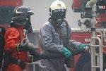 В Москве при хлопке метана погибли пятеро рабочих Мосстроя
