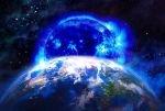 Мир в ноябре погрузится во мрак…или не погрузится