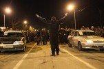 Наказания для стритрейсеров станут более жесткими