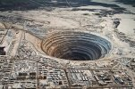 Из шахты «Мир» эвакуировано 133 горняка, еще с 17 нет связи