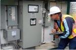 Для каких целей нужна группа допуска по электробезопасности?