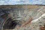 Поиски шахтеров на руднике «Мир» прекращены, 29 августа объявлен днем траура