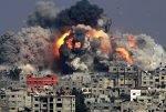 Кто кому в Сирии «партнер»? Часть 1