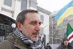 Националисты Украины готовятся к массовому маршу в Крым
