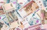 Сколько нужно денег россиянину?