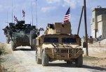 С кем воюют и кого защищают в Сирии так называемые партнеры?
