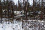 В Хабаровском крае разбился пассажирский самолет, погибли шесть человек