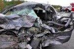 Трагедии на дорогах Урала