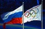 Околоспортивная возня накануне Олимпиады-2018