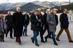 Нарушений прав человека в Крыму нет, а жизнь безопаснее, чем в Германии
