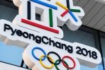С Олимпийских игр в Корее
