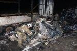 Страшная авария  в Крыму унесла жизни семерых человек