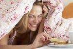 Сезон распродаж станет прекрасным способом сэкономить при закупке новых одеял для семьи