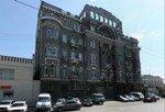 В административном здании полиции Ленинского района Ростова-на-Дону была обнаружена большая партия наркотиков