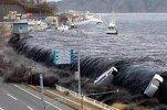 На восток Китая обрушился ураган  Мария