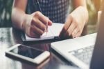Онлайн-кредитование: как снизить вероятность отказа до минимума?