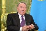 Ушел в отставку президент Казахстана Нурсултан Назарбаев