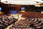 Страсти по Совету Европы