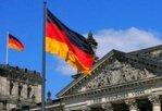 Курс Германии