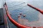 Методы ликвидации разливов нефти