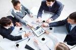Резервы совершенствования менеджмента на предприятии