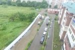 Потоп в Краснодаре, потоп на Дальнем Востоке