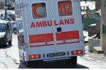В Турции перевернулся автобус, пострадали 22 россиянина