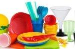 Биоразлагаемый пластик поможет решить экологическую проблему