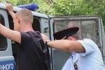 В Татарстане зафиксирован всплеск преступности: опубликованы результаты шестого рейтинга криминогенности