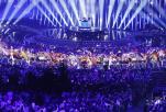 Конкурс «Евровидение – 2020» отменен