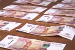 Нижегородские фальшивомонетчики задержаны и предстанут перед судом