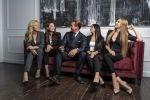 Интервью с участницей проекта «Бизнес-леди России 2020»