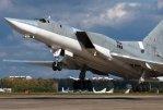 На аэродроме под Калугой погибли трое военных